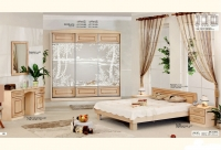Bedroom/Bedrooms/child/spalnya-seriya-klassika-sp-5157_UD_1
