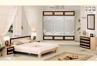 Bedroom/Bedrooms/child/spalnya-seriya-klassika-sp-5184_UD_1