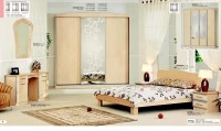 Bedroom/Bedrooms/child/spalnya-seriya-soft-sp-4821_UD_1