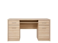 Child_Furniture/Rooms/child/stol-pismennyj-2d-2sh7_UD_1