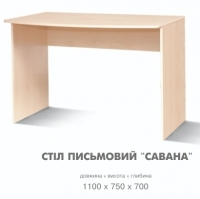 Child_Furniture/Rooms/child/stol-pismennyj14_UD_1