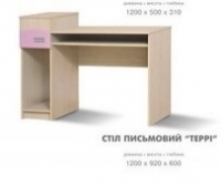 Child_Furniture/Rooms/child/stol-pismennyj83_UD_1