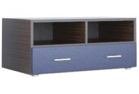 Child_Furniture/Rooms/child/tumba-rtv-130_UD_1