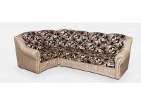 Soft_Furniture/AngleSofas/divan-baron9