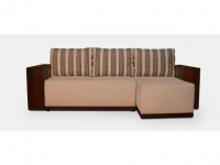 Soft_Furniture/AngleSofas/divan-donchanka2