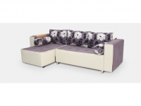 Soft_Furniture/AngleSofas/divan-donchanka3