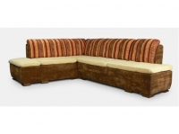 Soft_Furniture/AngleSofas/divan-favorit-21
