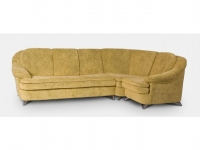Soft_Furniture/AngleSofas/divan-kardinal5
