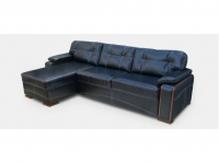Soft_Furniture/AngleSofas/divan-leksus-3