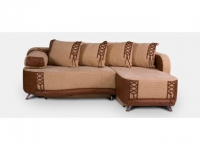 Soft_Furniture/AngleSofas/divan-monako6
