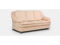Soft_Furniture/Sofas/divan-kardinal2