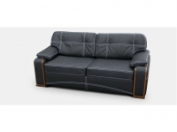 Soft_Furniture/Sofas/divan-leksus