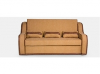 Soft_Furniture/Sofas/divan-marshal9