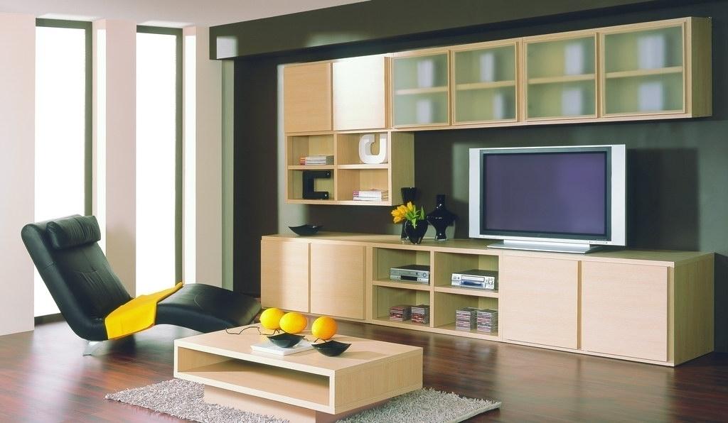 Гостиные модульные : гостиная доорс (doors).