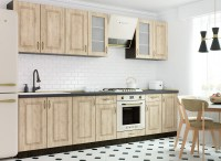 kitchen_gracya_3_0017