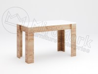 table_kraft_florenc